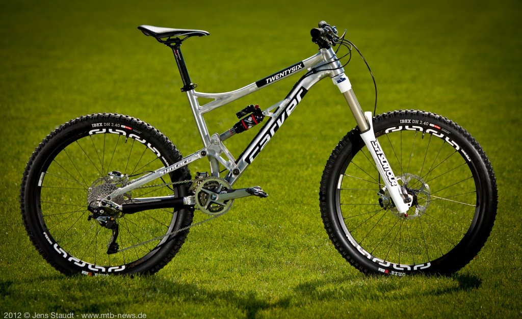 MTB-News de-Eurobike ICB by Carver-1