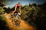 Scott Spark RC 29 - Sportograf-6