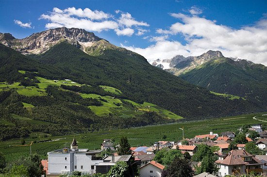 medium_20130730-02L_Vinschgau.jpg?0