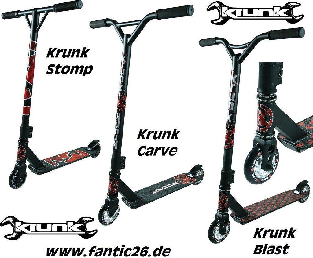 rebajas mgp madd gear vx4 nitro extreme stunt scooter pro. Black Bedroom Furniture Sets. Home Design Ideas