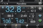 PanoBike app 2a