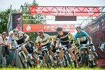 130707 GER Saalhausen XC Men start by Maasewerd