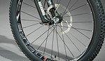 Last Herb 160 SL DT Spline Laufräder