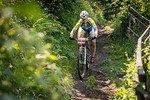 130707 GER Saalhausen XC Women Engen downhill by Maasewerd