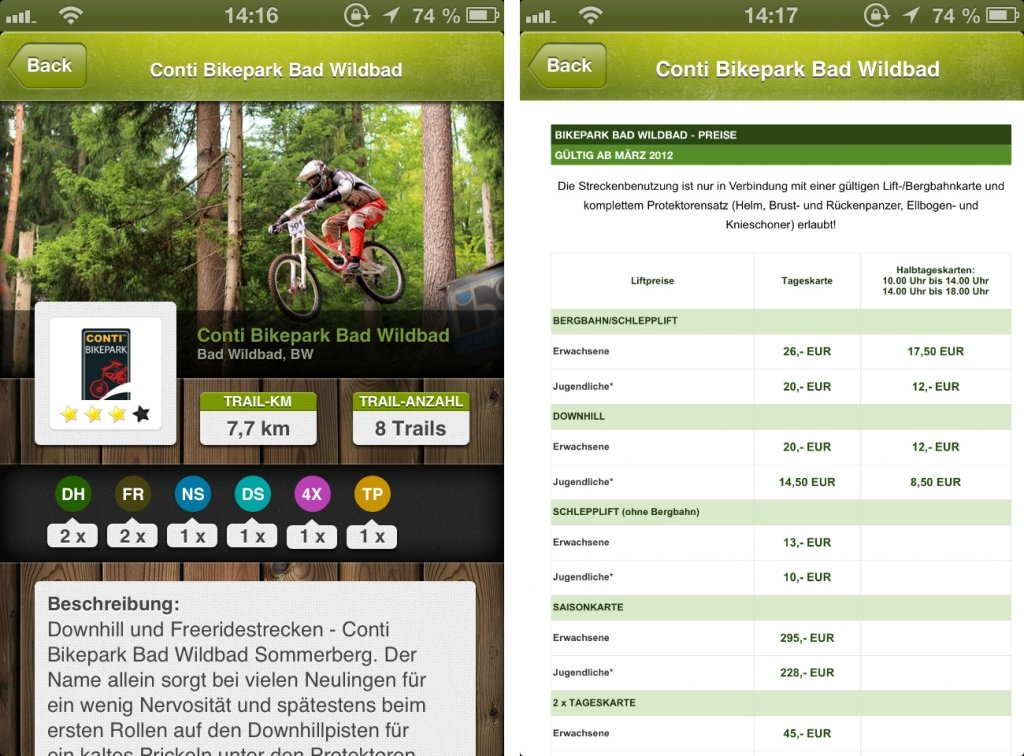 bikeparkapp2