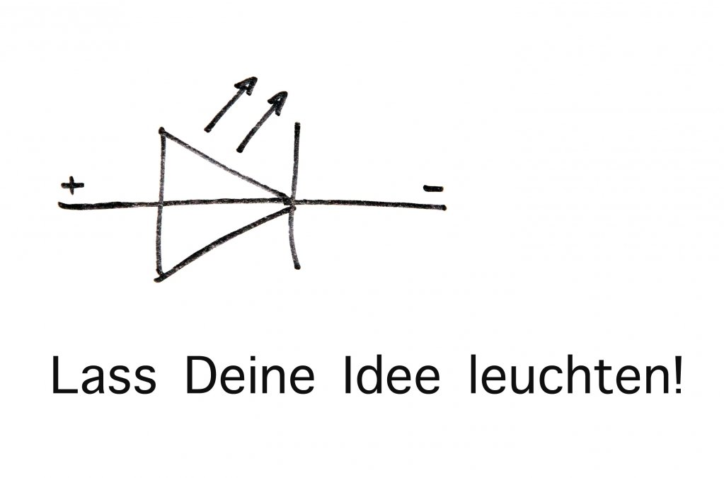 IBC-Idee