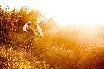 Bergamont Fastlane MGN 2013 by Christoph Laue 02
