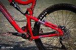Santa Cruz Blur TR-Review-18