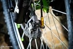 Shimano Saint Disc Brake 2013-7