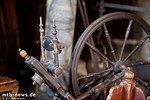 Spinnrad