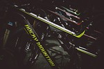 Die neuen Rocky Mountain Instinct Kompletträder warten auf die erste Ausfahrt