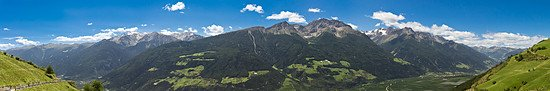 medium_20130730-06L_Vinschgau.jpg?0