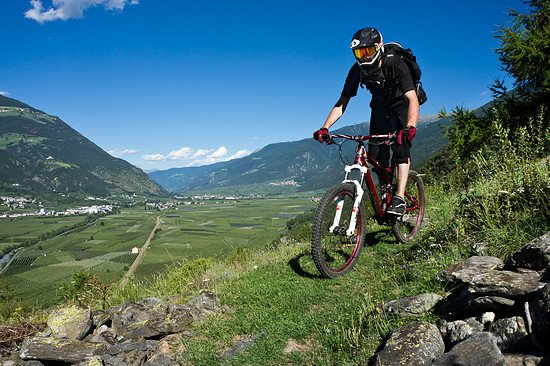 medium_20130731-43L_Vinschgau.jpg?0