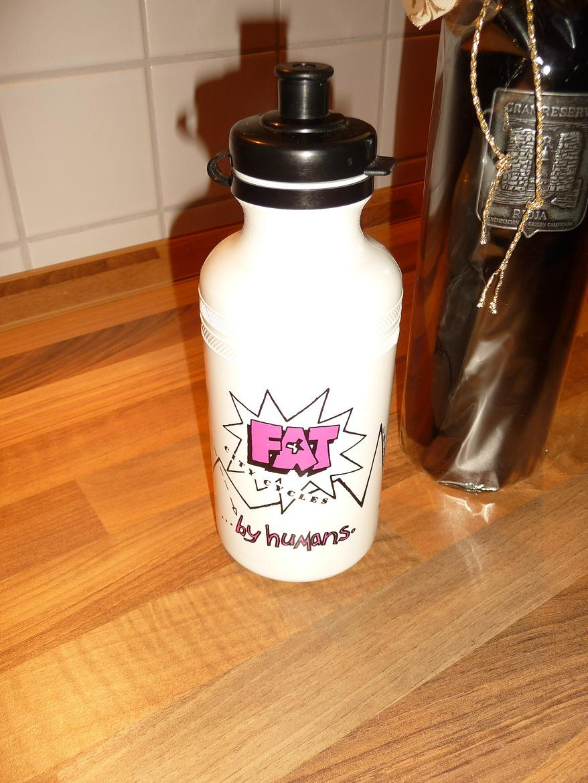 large_FatCityCyclesTeam-Bottle921.JPG