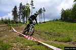 Wiesenslalom Stage2 SET #1 Kouty