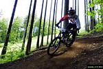 Michal Prokop Stage1 SET #1 Kouty