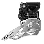 SRAM MTB GX FD 2x11sp HC BottomPull Side L