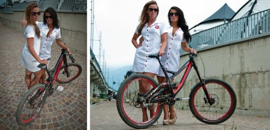 Specialized Emergency Nurses-2