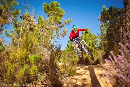 IONbike 5 SteffieTeltsc#101