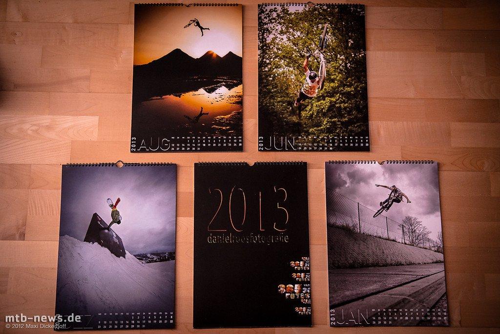 Daniel Roos Kalender-1