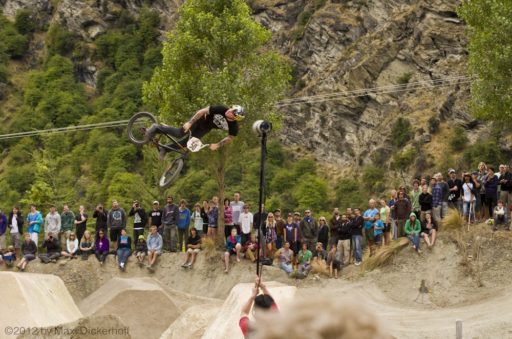 Red Bull Roast It Gorge Road-19
