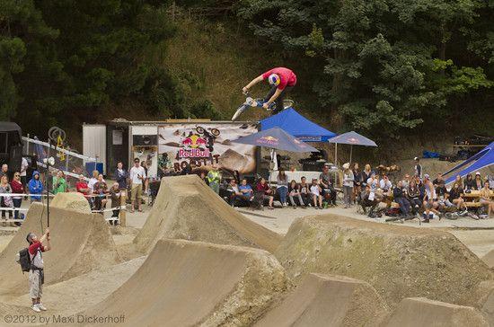 Red Bull Roast It Gorge Road-15
